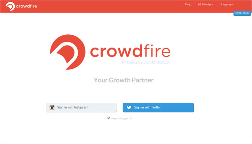 crowdfire-instagram-monitoring-tools