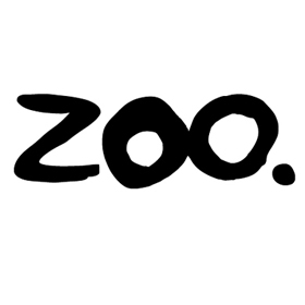 zoo creative agency sydney