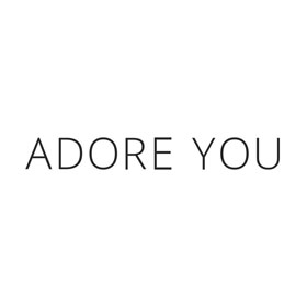 adore you digital agency stockholm