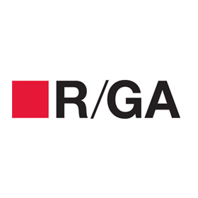 rga digital marketing agency stockholm sweden
