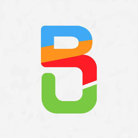 blinktuit-digital-agency-rotterdam-netherlands