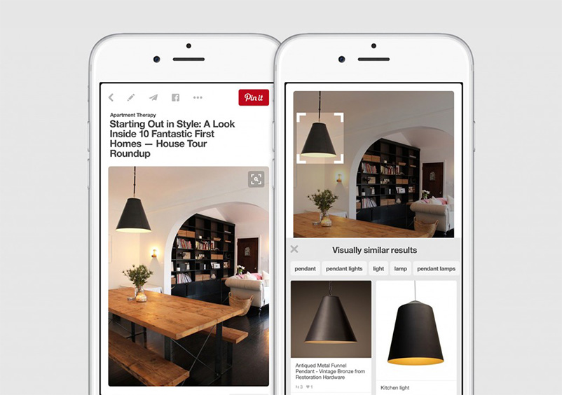 pinterest-visual-search-results