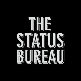 status bureau digital marketing agency vancouver