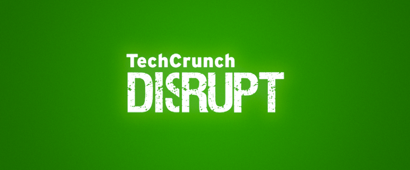 techcrunch-disrupt-london-2015