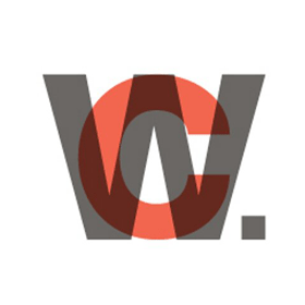 wilson cooke integrated brand digital agency manchester