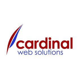 cardinal-digital-marketing-agency-atlanta-usa