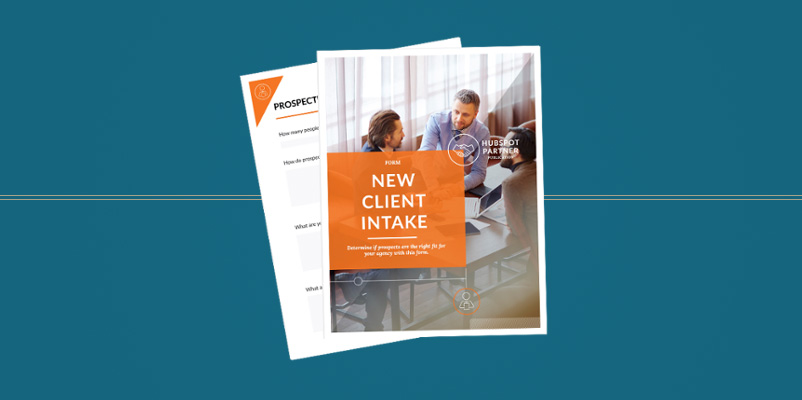 client-intake-form-for-agencies-hubspot