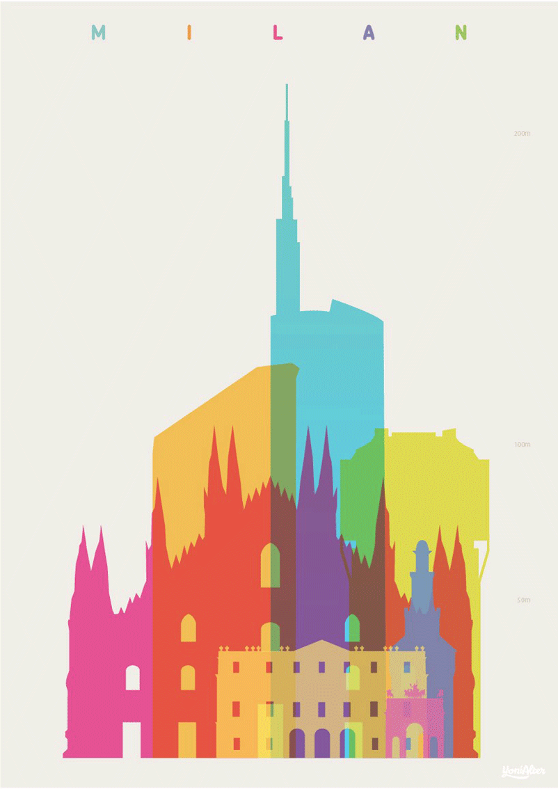 shapes-of-cities-is-the-ultimate-app-for-urban-people-milan