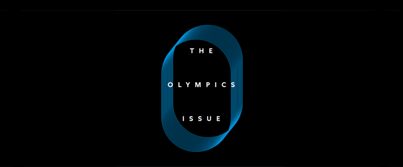 the-new-york-times-magazine-s-olympics-issue-is-fascinating-