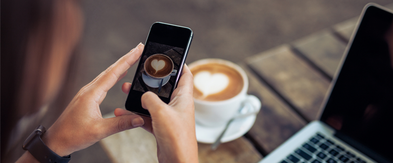 12-tips-to-improve-user-generated-content-campaigns