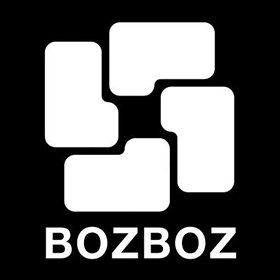 bozboz full service digital agency brighton