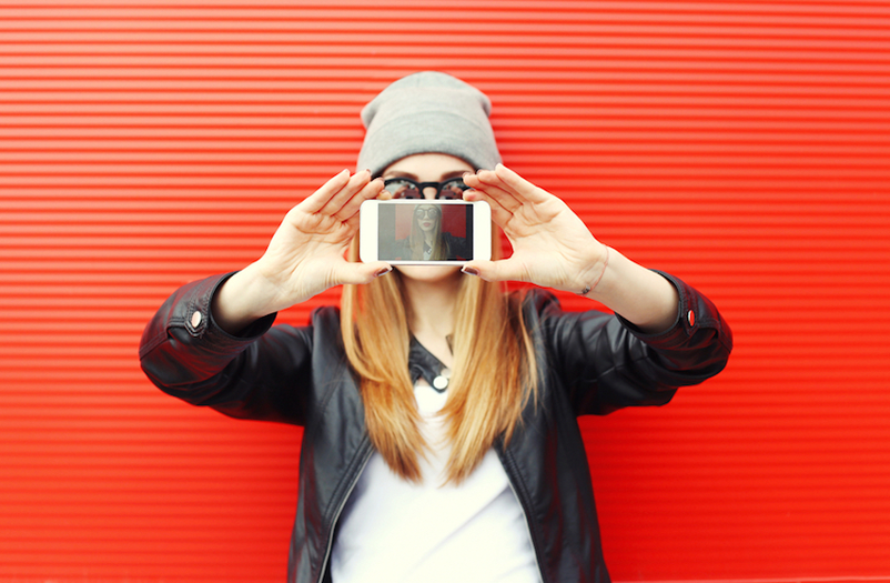 user-generated-content-influencers