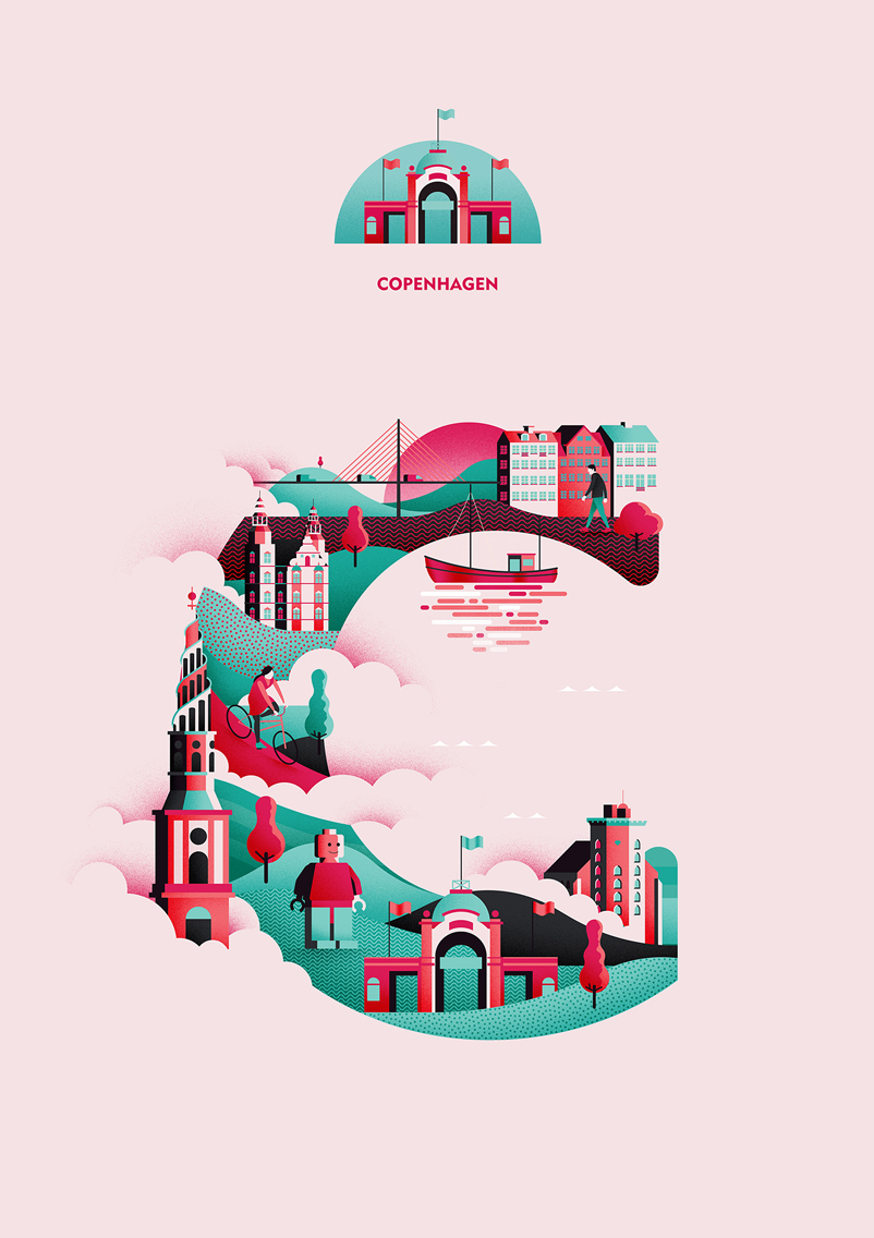 the-wanderlust-alphabet-is-bringing-travel-and-typography-together-c