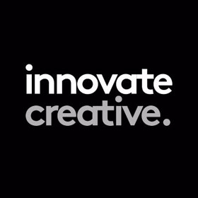 innovate creative design digital agency hampshire southampton