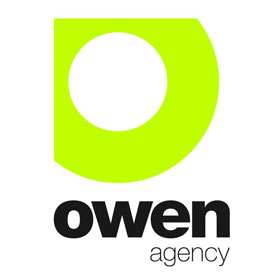 owen creative digital agency nutbourne southampton uk
