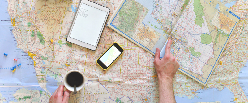 best-mostly-free-apps-travel-planning-2017-1