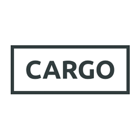 cargo creative design digital agency north shields newcastle tyne wear