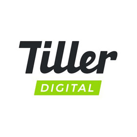tiller digital calgary based marketing agency ab