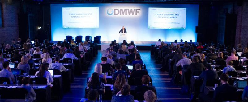 dmwf-expo-global-2017