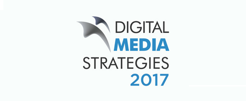 17-digital-media-strategies