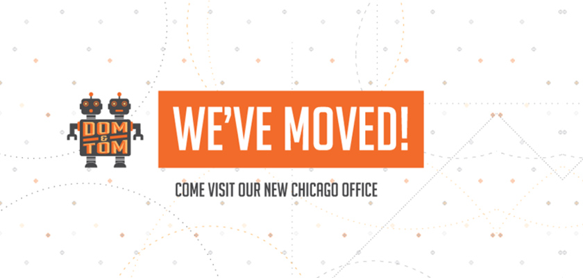 dom-tom-moves-new-office-location-chicagos-magnificent-mile-1