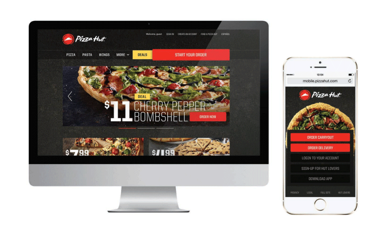 pizza-hut-new-website-design-2014