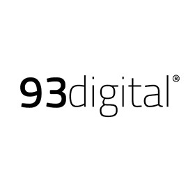 93-digital-agency