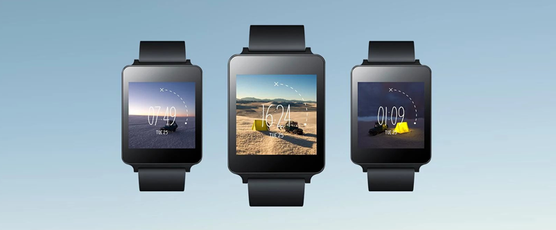MediaMonks-Designed-Google-Watch-Faces