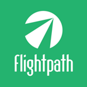 flightpath-digital-agency
