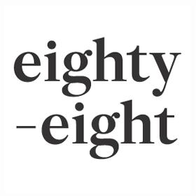 eigthy-eight-digital-agency