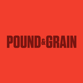 pound grain digital creative-marketing agency toronto canada