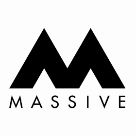 massive-digital-agency