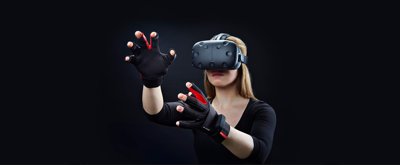 manus-gloves-will-let-you-touch-virtual-reality