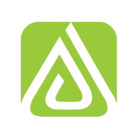 customedialabs-digital-agency
