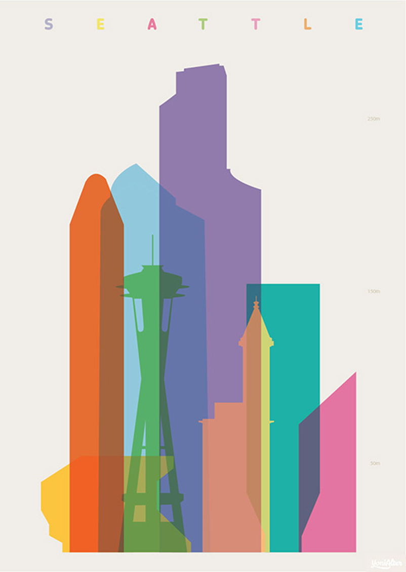 shapes-of-cities-is-the-ultimate-app-for-urban-people-seattle
