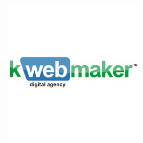 kwebmaker-digital-agency