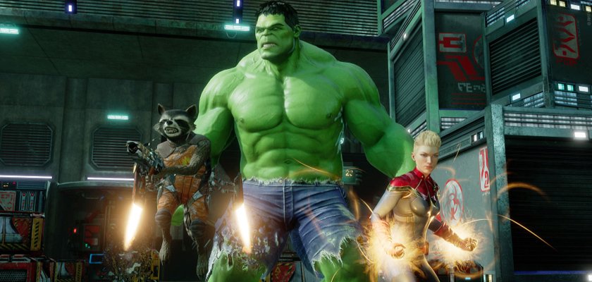 disney-announces-its-first-marvel-virtual-reality-game-1