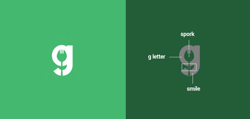10-best-tech-startup-logos-in-2017-their-analysis-greenspork