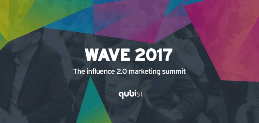 wave-2017-influencer-marketing-summit-london-17