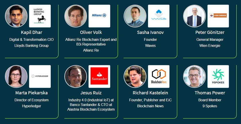 blockchain-expo-global-2018-speakers