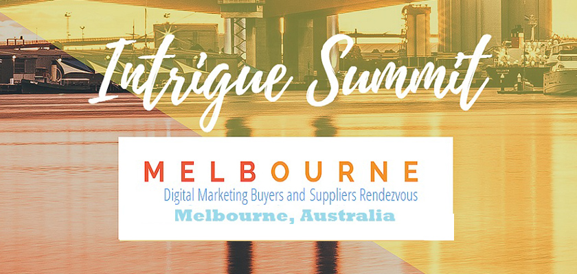 intrigue-summit-melbourne-2018-mi