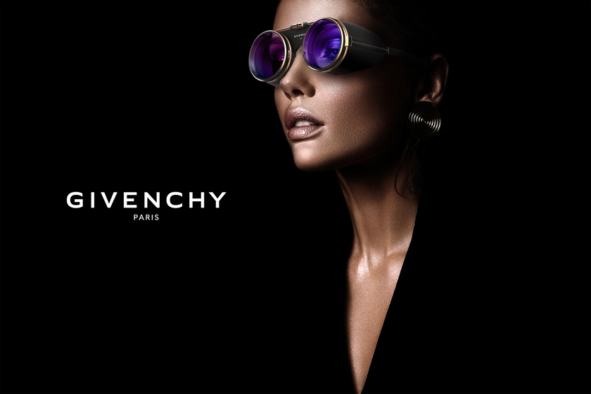givenchy-vr-goggles