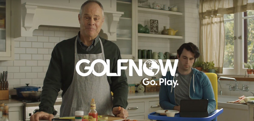 partnering-martin-agency-golfnow-new-campaign-spotting-super-bowl