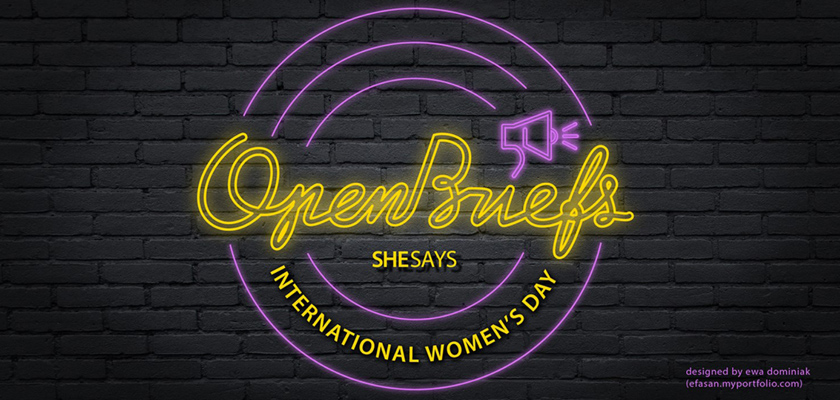 shesays-just-announced-creative-competition-open-brief-international-womens-day