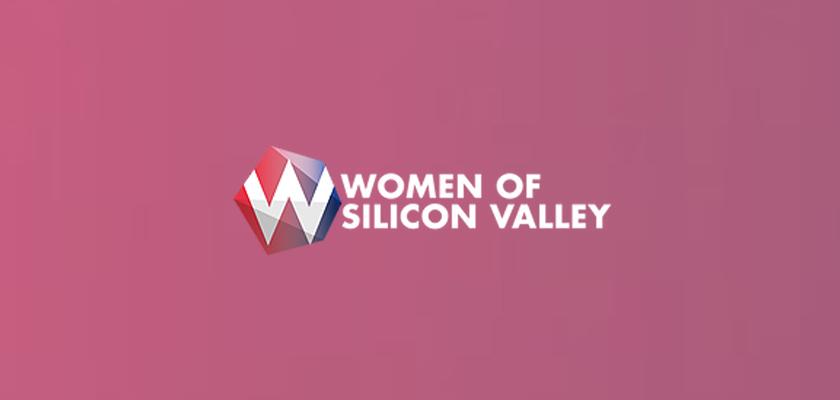women-silicon-valley-2018-san-francisco