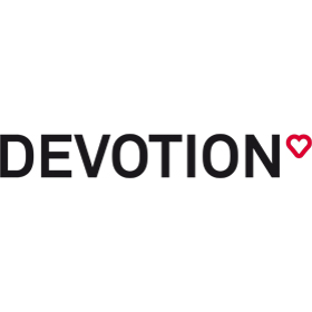 devotion-digital-agency