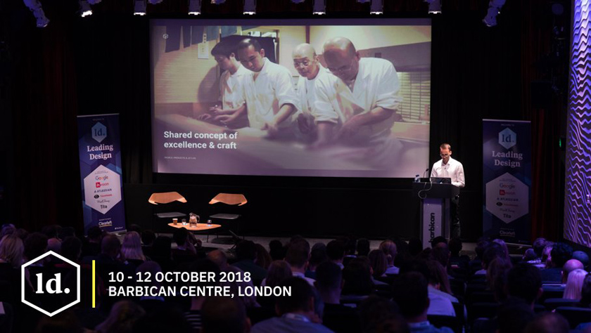 leading-design-conference-2018-ldn