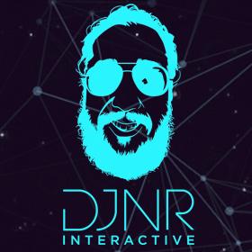 djnr interactive