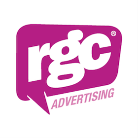 rgc-advertising-digital-agency