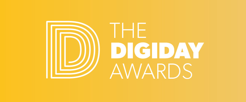 the-digiday-awards